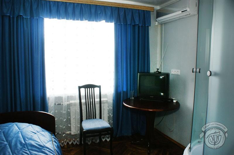 гостиницы борисоглебска цены воронежской области